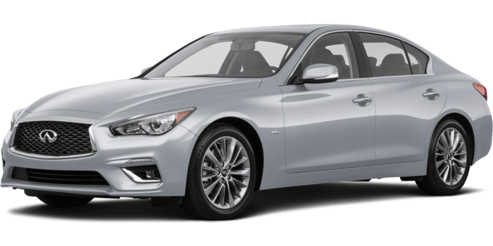 71 Concept of 2019 Infiniti Price Picture with 2019 Infiniti Price