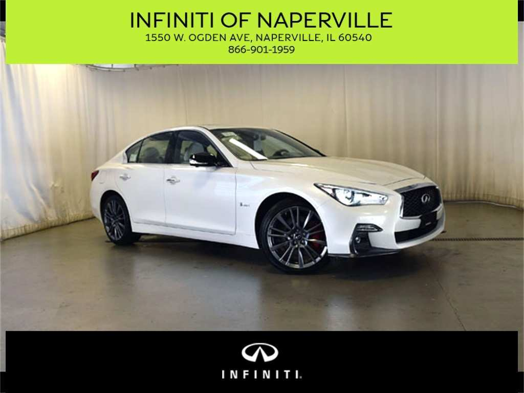 71 Concept of 2019 Infiniti Q50 Red Sport Rumors for 2019 Infiniti Q50 Red Sport