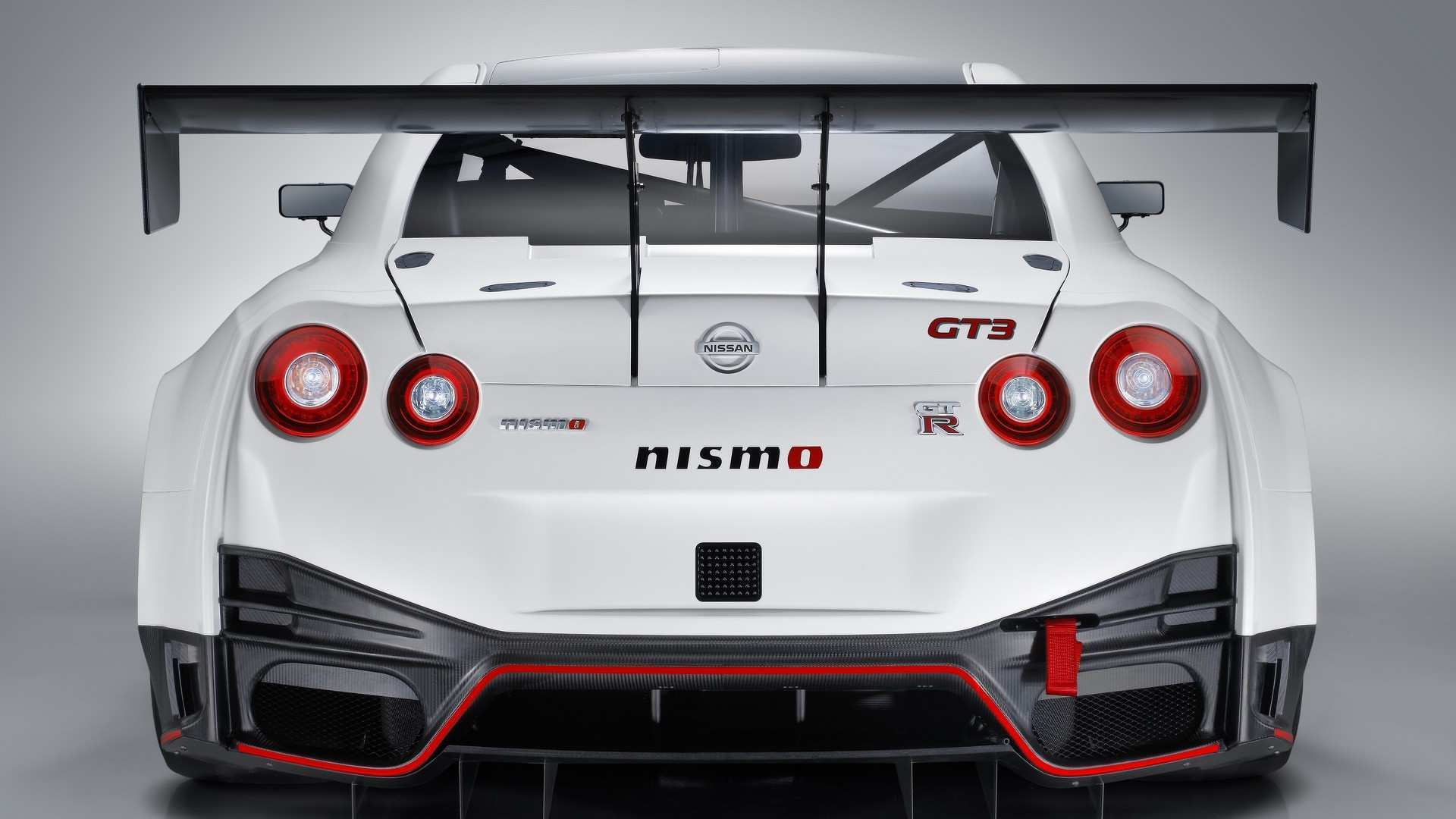 71 Concept of 2019 Nissan Gt R Nismo Gt3 Review for 2019 Nissan Gt R Nismo Gt3