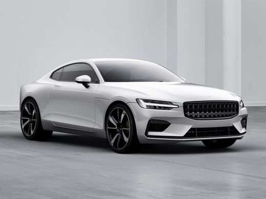 71 Concept of 2019 Volvo Electric Car Images for 2019 Volvo Electric Car