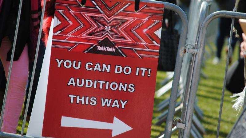 71 Concept of X Factor 2019 Auditions Rumors with X Factor 2019 Auditions