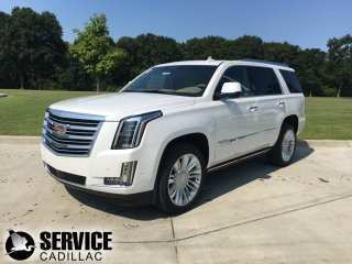 71 Gallery of 2019 Cadillac Escalade Platinum Pricing with 2019 Cadillac Escalade Platinum