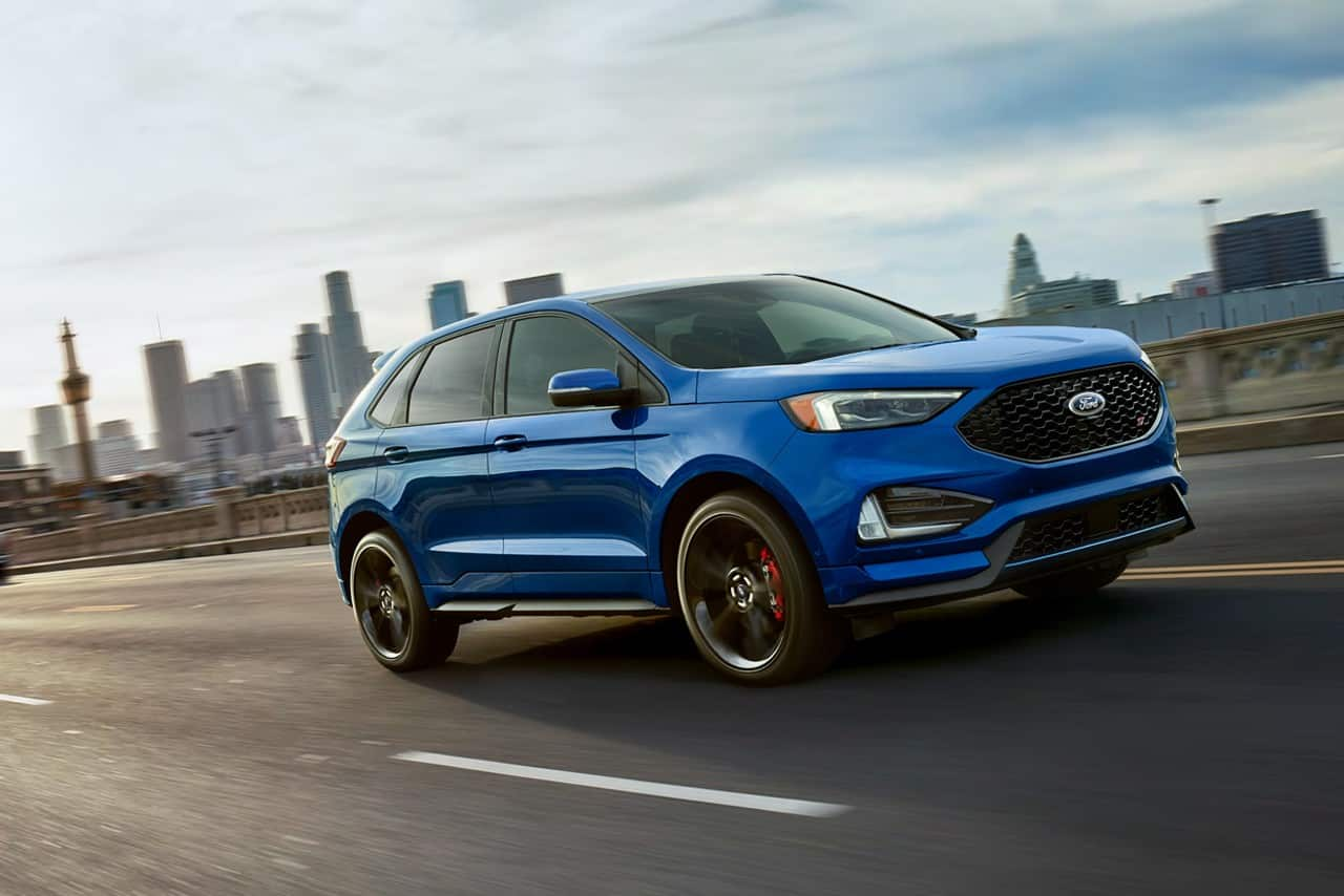 71 Gallery of 2019 Ford Suv Engine for 2019 Ford Suv