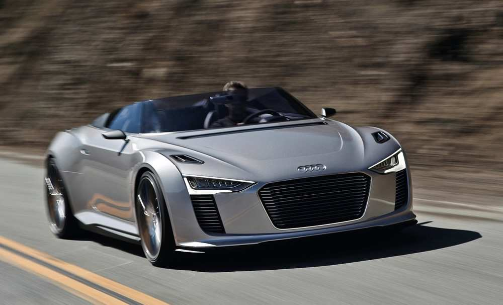 71 Gallery of 2020 Audi Cars Pictures with 2020 Audi Cars