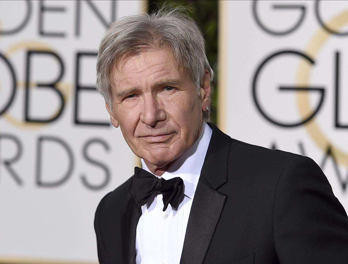 71 Gallery of 2020 Harrison Ford Reviews by 2020 Harrison Ford