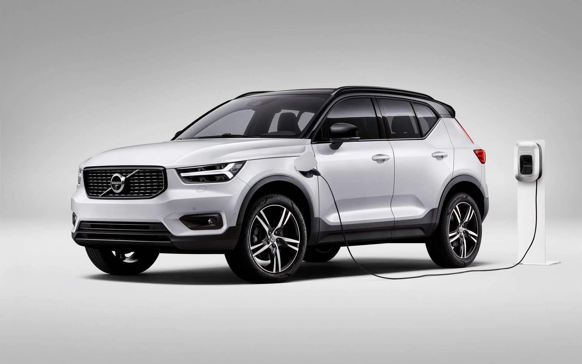 71 Gallery of Volvo 2020 Goal First Drive for Volvo 2020 Goal