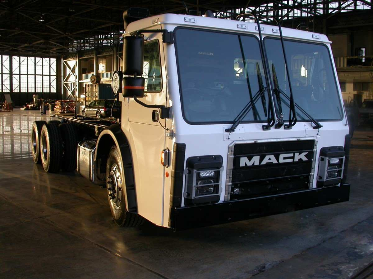 71 Gallery of Volvo Ab 2020 Price for Volvo Ab 2020