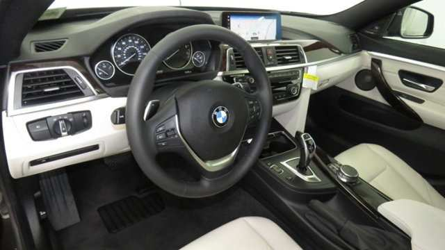 71 Great 2019 Bmw 9 Series Images for 2019 Bmw 9 Series