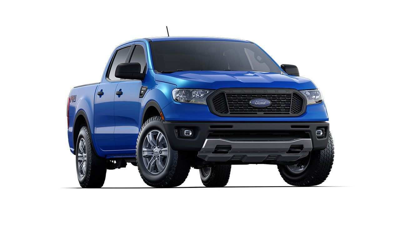 71 Great 2019 Ford 6 7 Specs Reviews by 2019 Ford 6 7 Specs