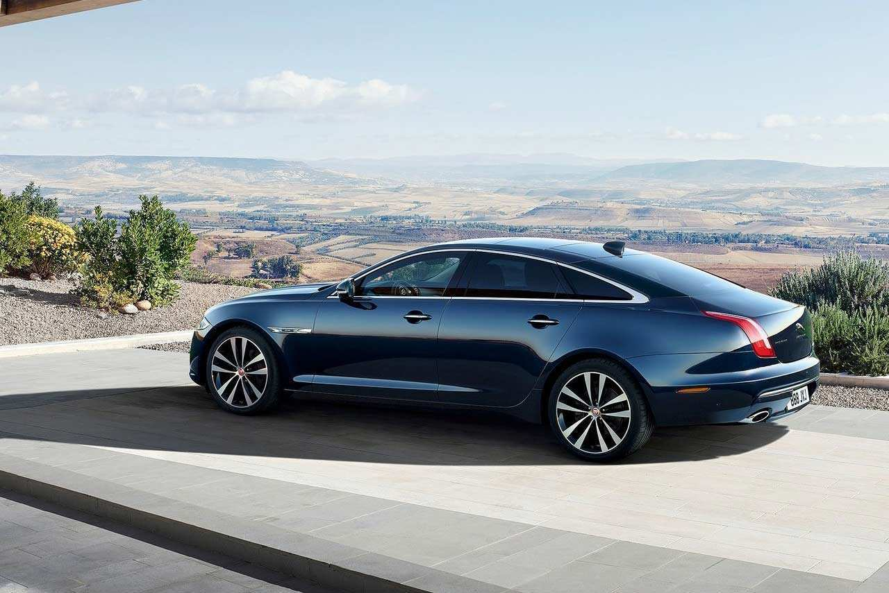 71 Great 2019 Jaguar Price In India Style for 2019 Jaguar Price In India