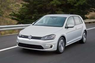 71 Great 2019 Vw E Golf Price and Review by 2019 Vw E Golf