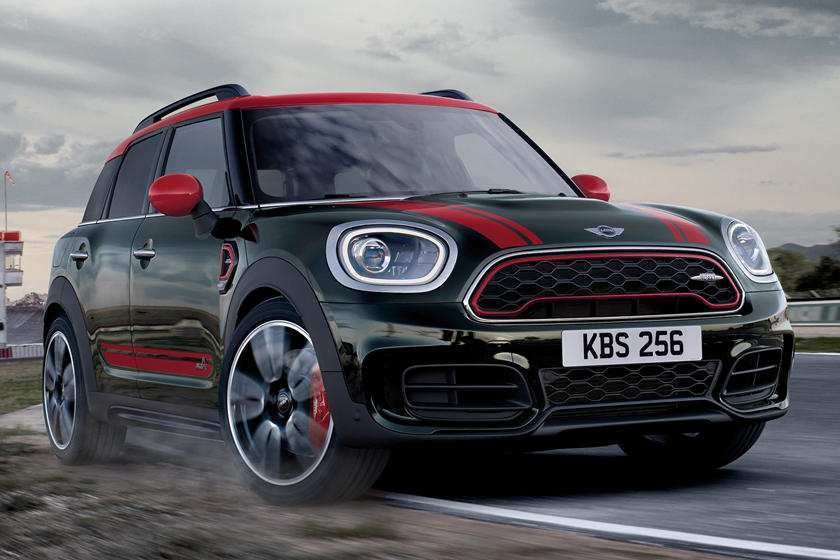 71 Great 2020 Mini Release Date with 2020 Mini