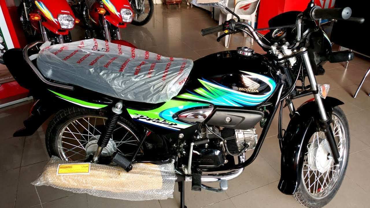 71 Great Honda Bikes 2019 Prices by Honda Bikes 2019