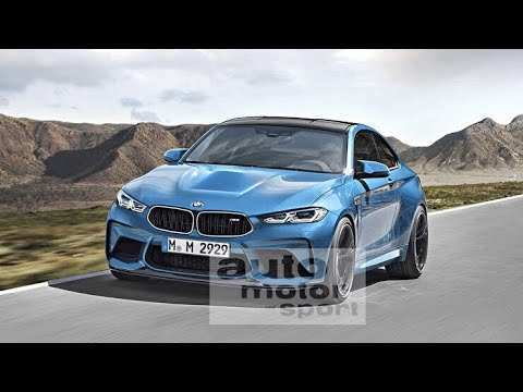 71 New 2019 Bmw 240 Price and Review by 2019 Bmw 240