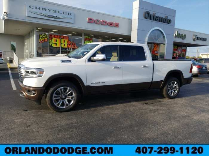 71 New 2019 Dodge 1500 Laramie Longhorn Wallpaper for 2019 Dodge 1500 Laramie Longhorn