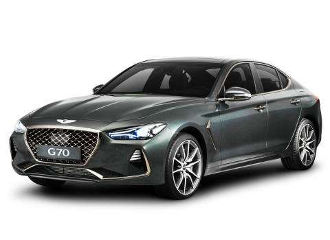 71 New 2019 Genesis Models Concept for 2019 Genesis Models