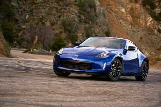71 New 2019 Nissan Z Car Release by 2019 Nissan Z Car