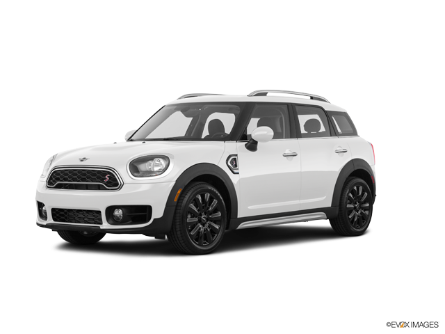 71 The 2019 Mini Specs Specs and Review by 2019 Mini Specs