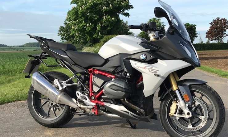71 The 2020 Bmw R1200Gs Ratings with 2020 Bmw R1200Gs