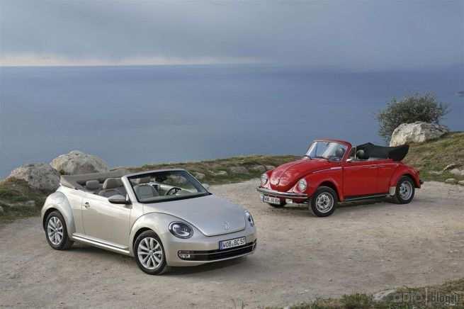 71 The Volkswagen Maggiolino 2019 Specs by Volkswagen Maggiolino 2019