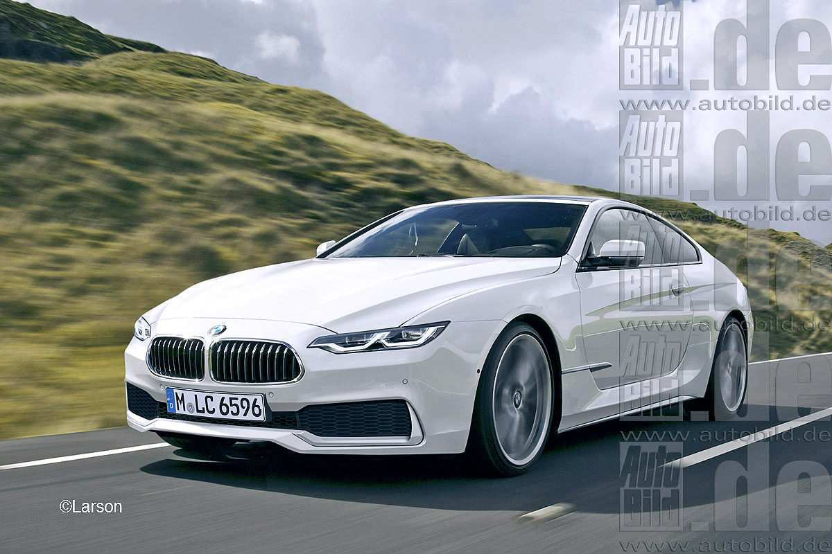 72 All New 2019 Bmw 640 Overview with 2019 Bmw 640