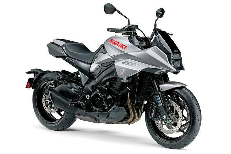 72 All New 2019 Suzuki Motorcycle Models Redesign with 2019 Suzuki Motorcycle Models