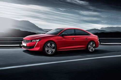 72 All New Peugeot En 2019 History for Peugeot En 2019