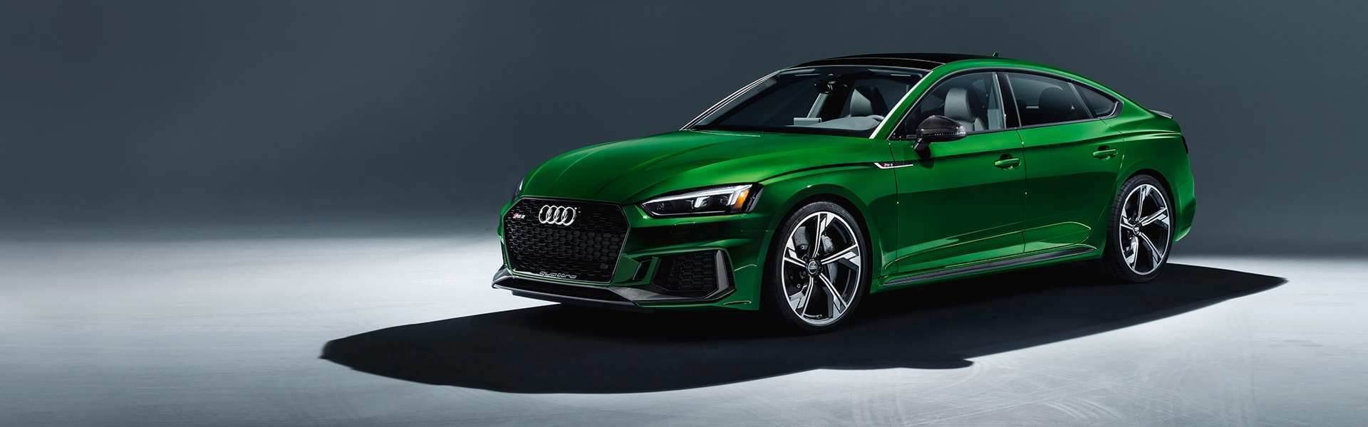 72 Best Review 2019 Audi Canada History for 2019 Audi Canada