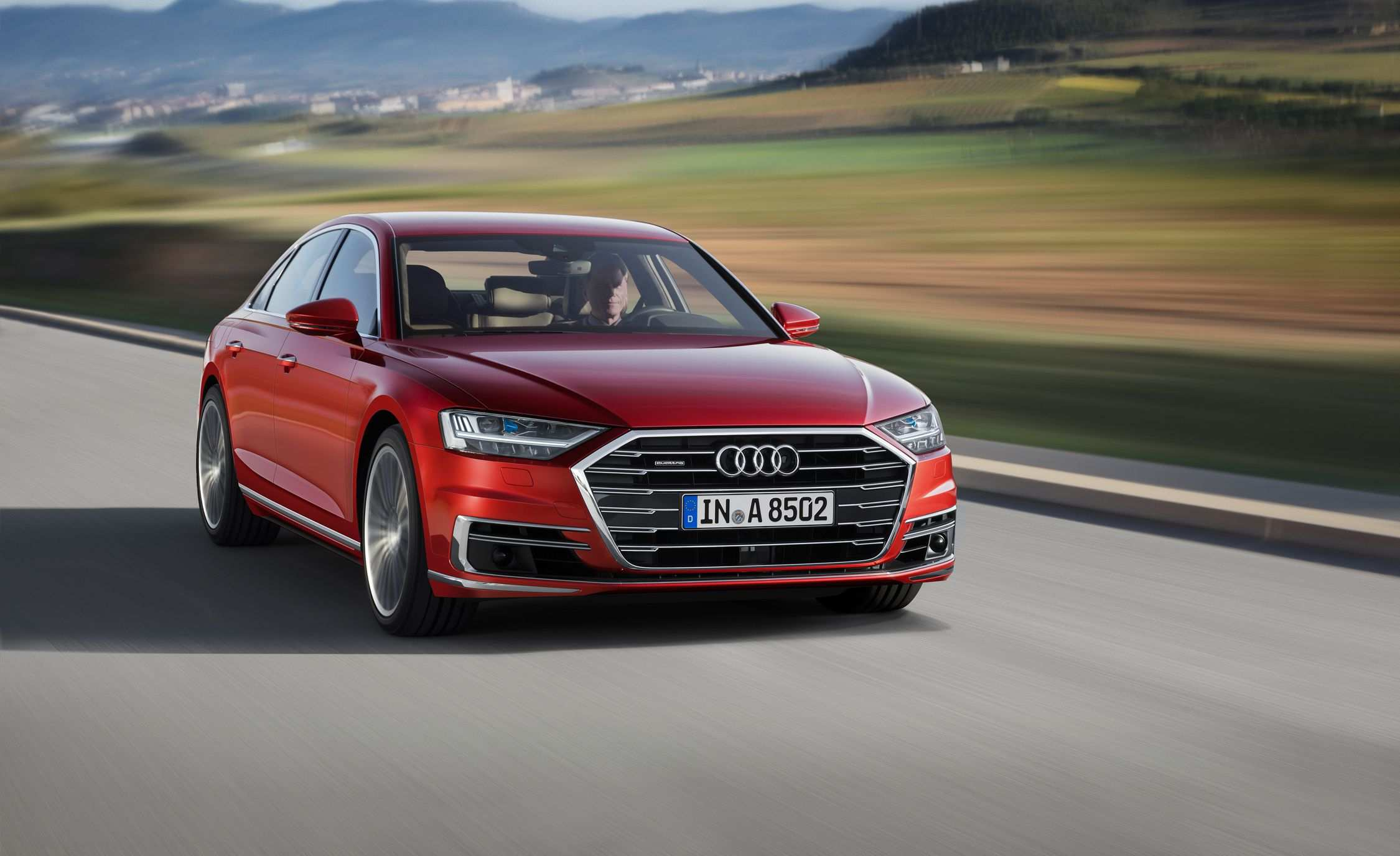 72 Best Review 2019 Audi S8 Images for 2019 Audi S8