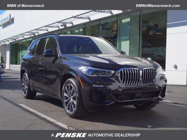 72 Best Review 2019 Bmw For Sale Specs and Review for 2019 Bmw For Sale