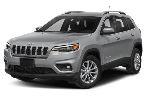 72 Best Review 2019 Jeep Wagoneer Style by 2019 Jeep Wagoneer
