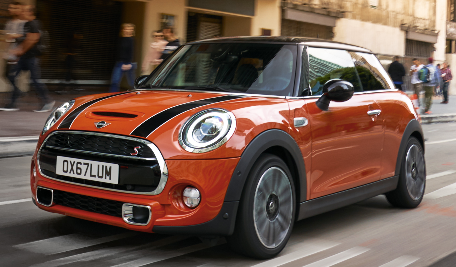 72 Best Review 2019 Mini Jcw Review Specs and Review for 2019 Mini Jcw Review