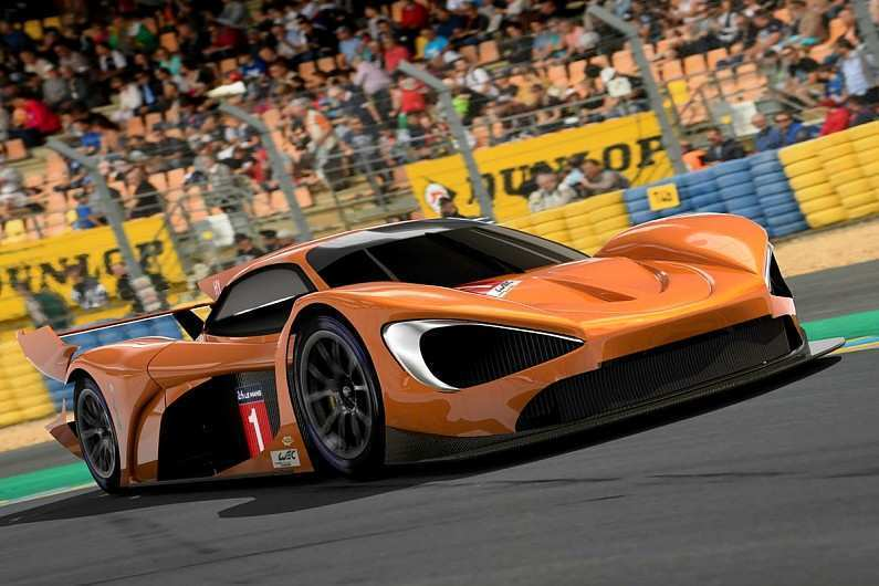 72 Best Review 2020 Mclaren Research New for 2020 Mclaren