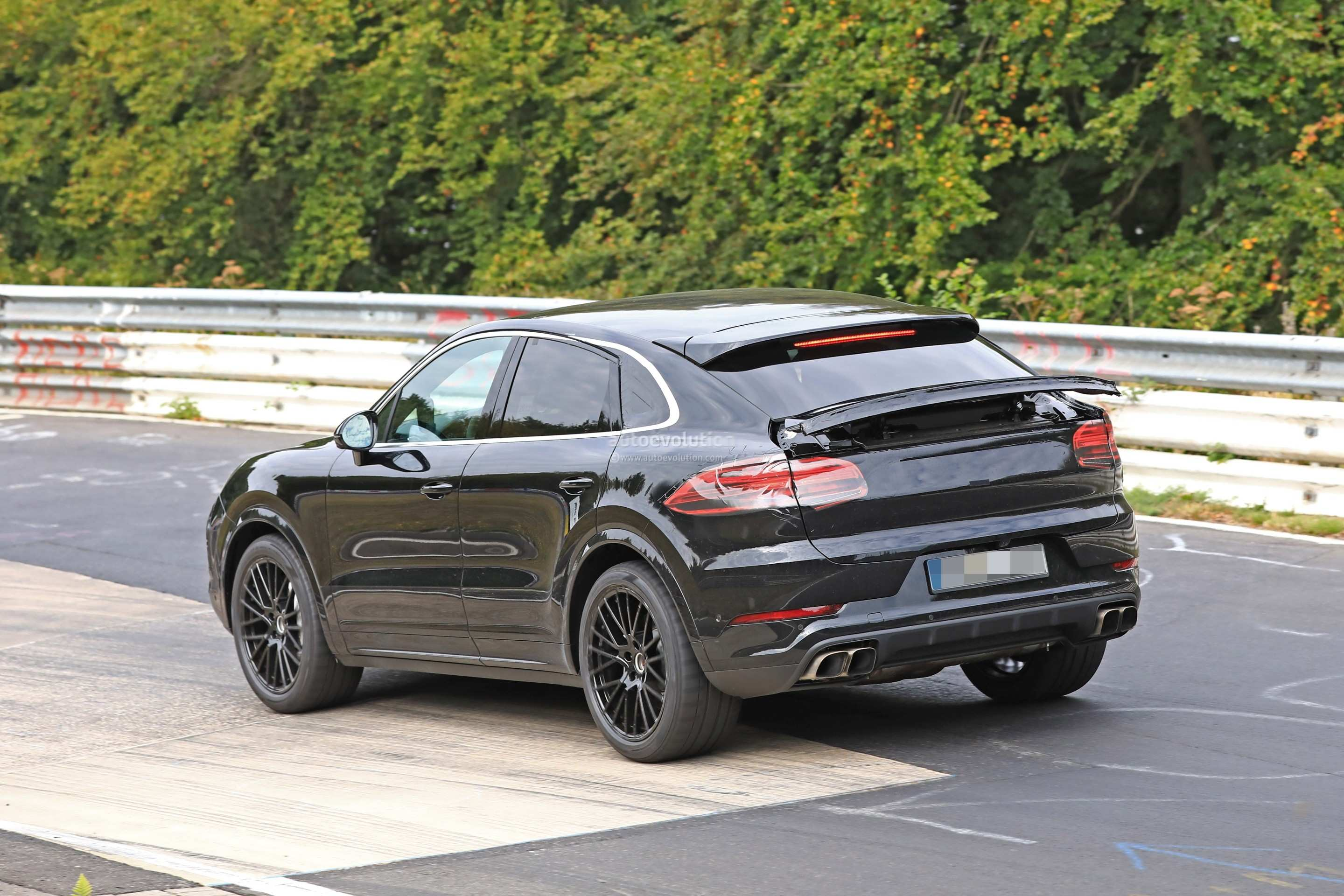 72 Best Review 2020 Porsche Suv Price with 2020 Porsche Suv