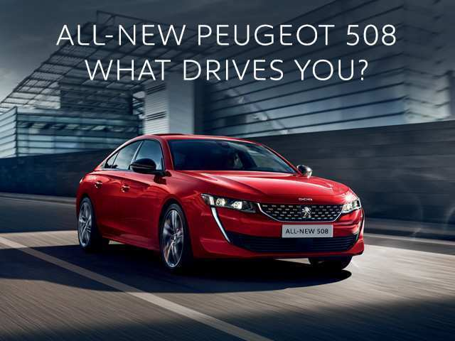 72 Best Review 404 Peugeot 2020 Price by 404 Peugeot 2020
