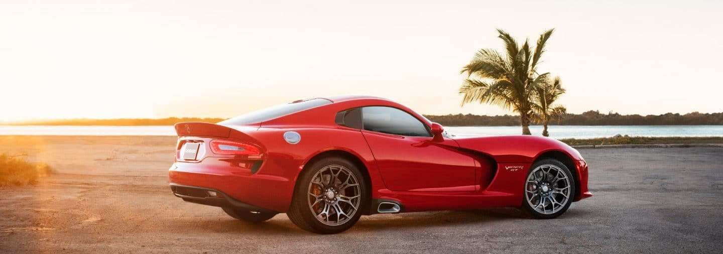 72 Concept of 2019 Dodge Viper Acr Configurations by 2019 Dodge Viper Acr