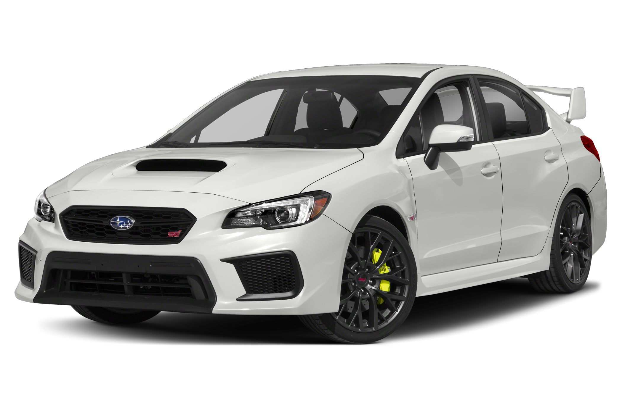 72 Concept of 2019 Subaru Sti Specs Pictures for 2019 Subaru Sti Specs