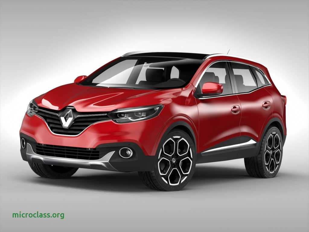 72 Concept of Renault Usa 2020 Style by Renault Usa 2020