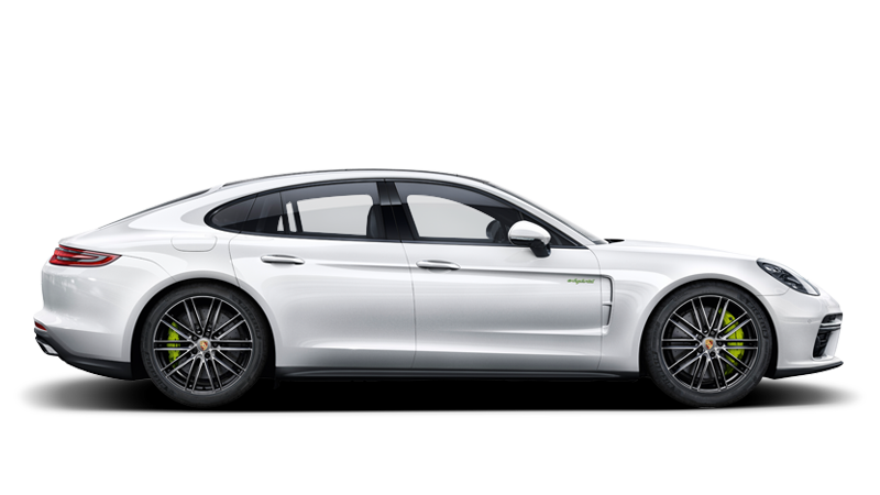 72 Gallery of 2019 Porsche Panamera Hybrid Review with 2019 Porsche Panamera Hybrid