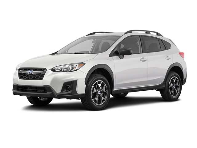 72 Gallery of 2019 Subaru Crosstrek Pricing by 2019 Subaru Crosstrek