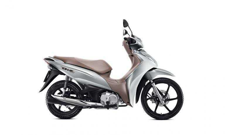 72 Gallery of Honda Biz 2019 Configurations for Honda Biz 2019