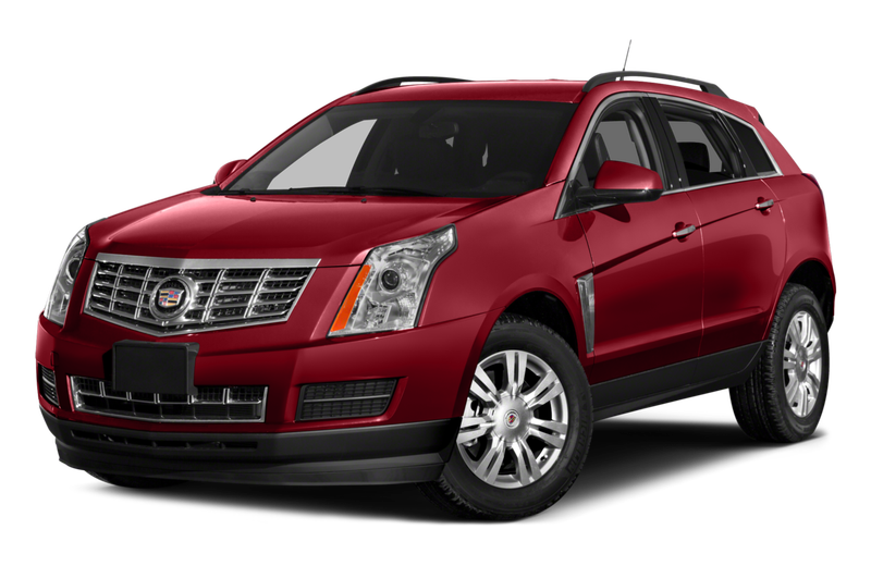 72 Great 2019 Cadillac Srx Price Exterior and Interior with 2019 Cadillac Srx Price
