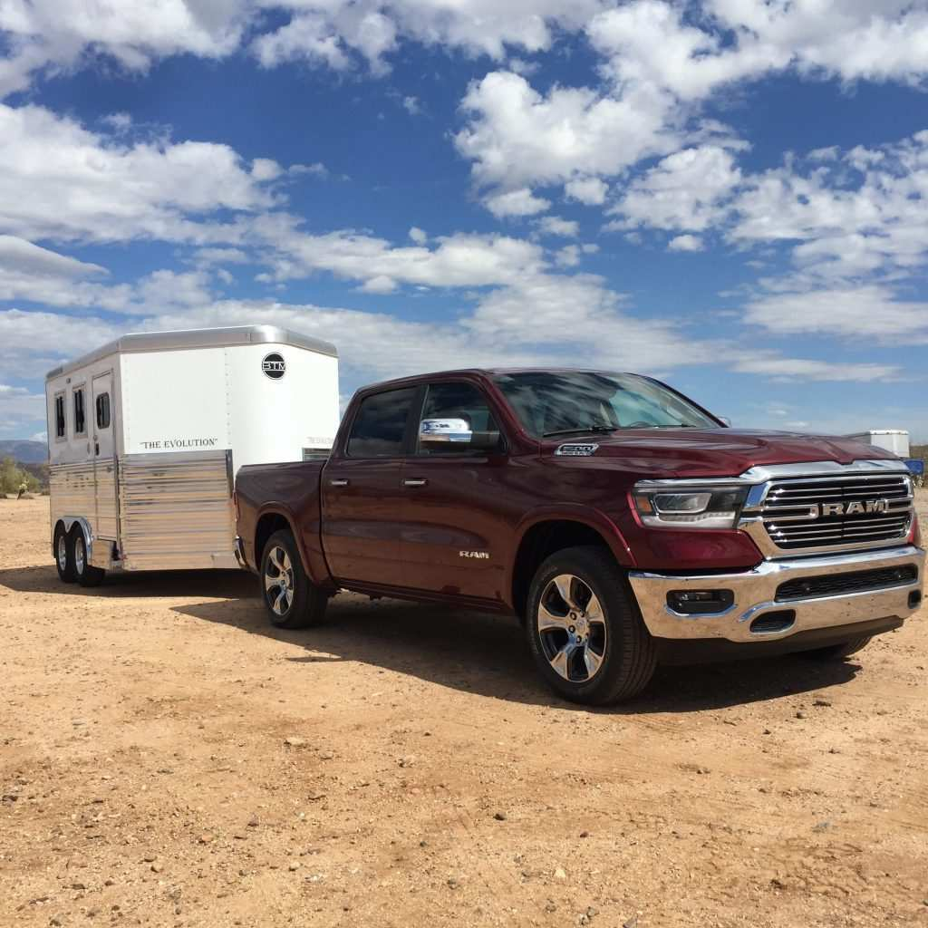 72 Great 2019 Dodge 3500 Towing Capacity Spy Shoot by 2019 Dodge 3500 Towing Capacity