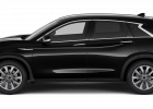 72 Great 2019 New Infiniti Reviews by 2019 New Infiniti
