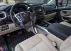 72 Great 2019 Nissan Titan Nismo Rumors with 2019 Nissan Titan Nismo