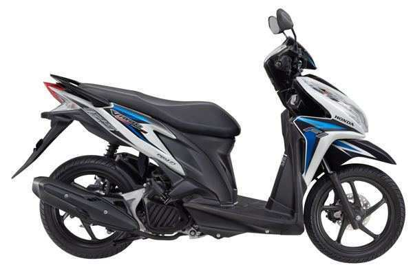 72 Great Honda Vario 2020 Images by Honda Vario 2020