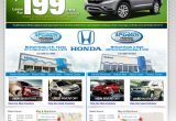 72 Great Mcgrath Honda 2020 N Randall Rd Exterior and Interior with Mcgrath Honda 2020 N Randall Rd