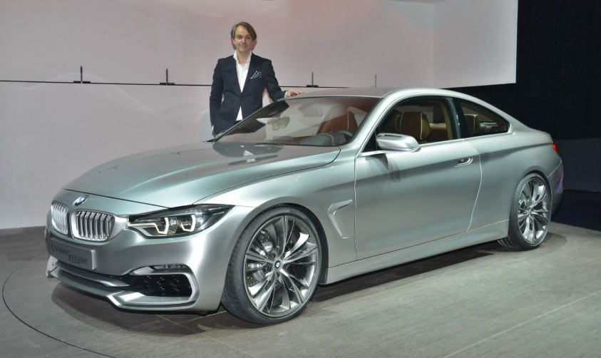 72 New 2019 Bmw 540I Exterior and Interior by 2019 Bmw 540I
