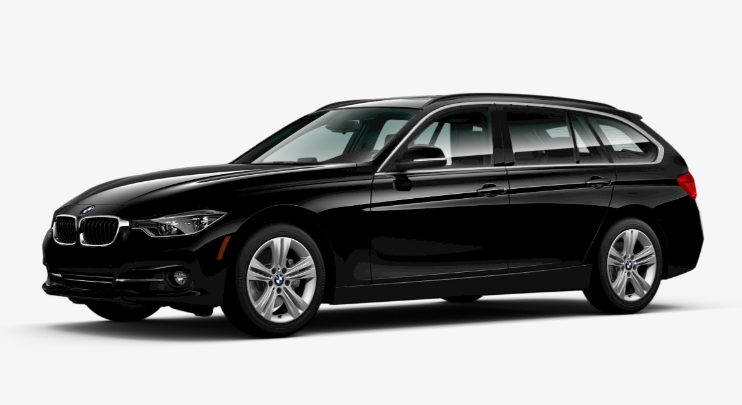 72 New 2019 Bmw Wagon Price for 2019 Bmw Wagon