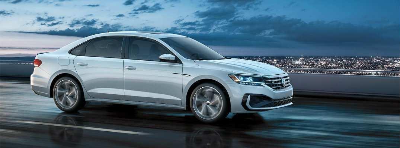 72 New 2020 Vw Sportwagen Specs and Review for 2020 Vw Sportwagen
